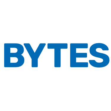 Bytes | Developer Community